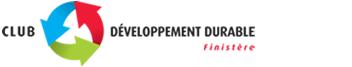 Club d'Entreprises Développement Durable